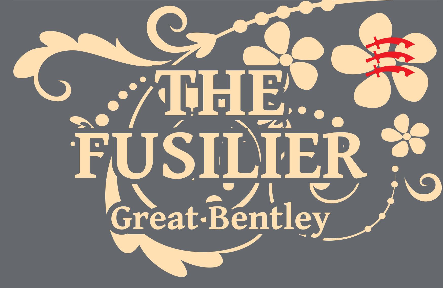 The Fusilier Bar & Restaurant